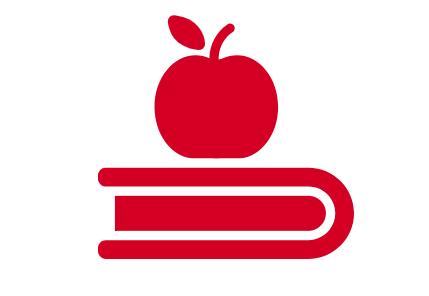 schoolboekappel